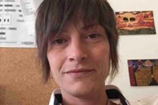 Desirée Porcel Vizcay es miembro del equipo docente de El Olivo Psicoterapia Humanista
